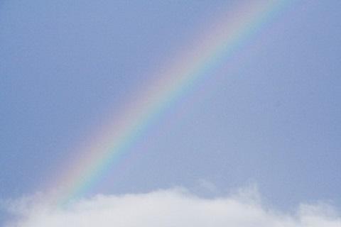 190517虹