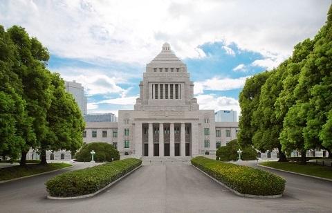 190630 国会