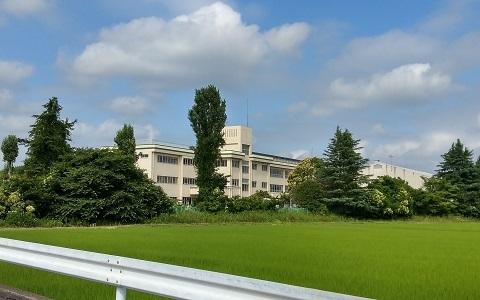 190710 茨城県小学校1