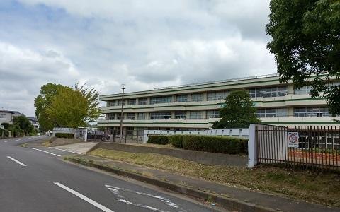 190710 茨城県小学校2