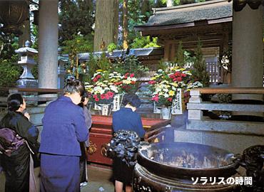 987-96昭和観光地絵葉書2