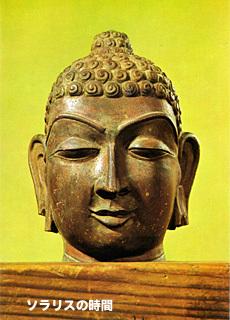 987-95昭和観光地絵葉書1