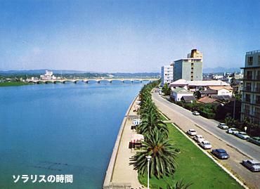 987-95昭和観光地絵葉書5