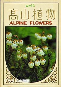 987-95昭和観光地絵葉書12-1