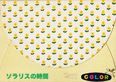 987-95昭和観光地絵葉書12-2