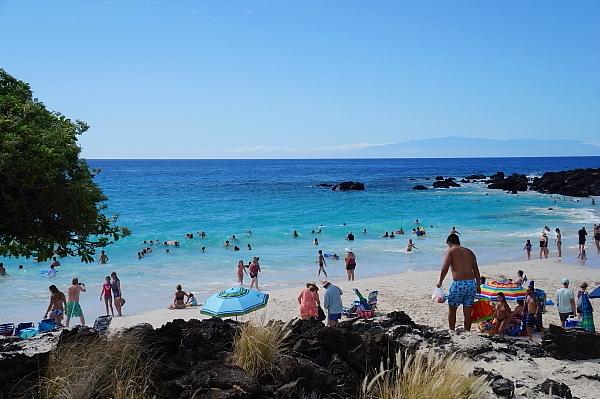 2019年6月ハワイ15