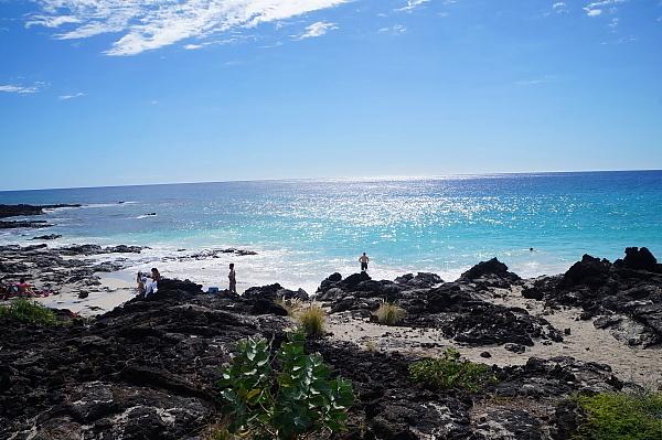 2019年6月ハワイ16