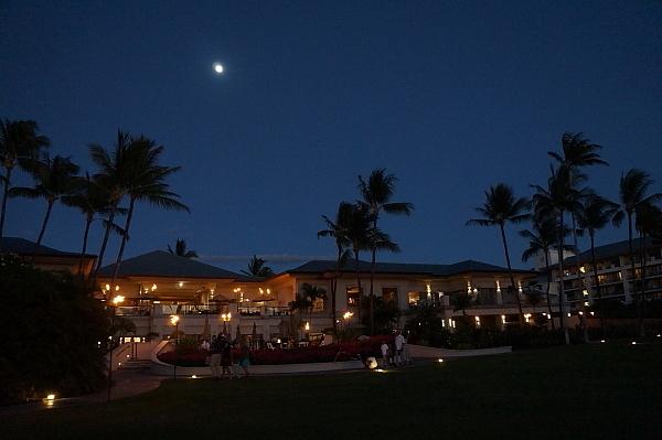 2019年6月ハワイ32