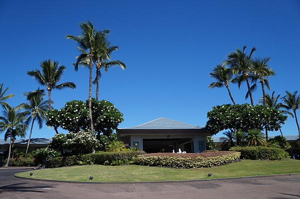 ハワイ島35