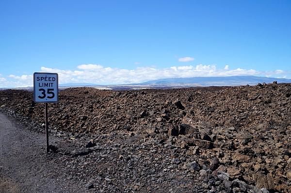 ハワイ島36