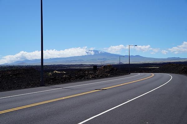 ハワイ島37