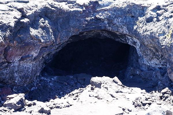 ハワイ島49