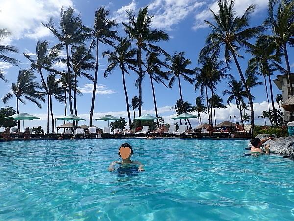 ハワイ島86