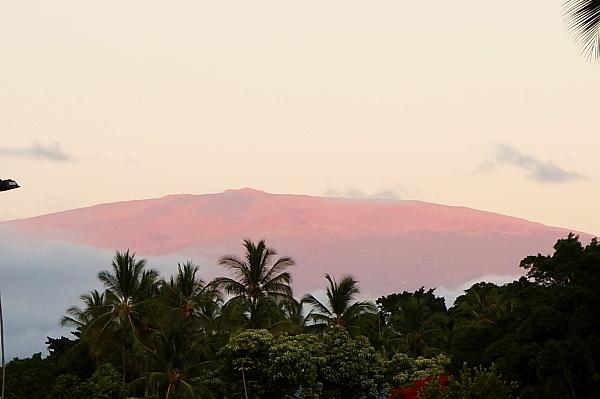 ハワイ島92