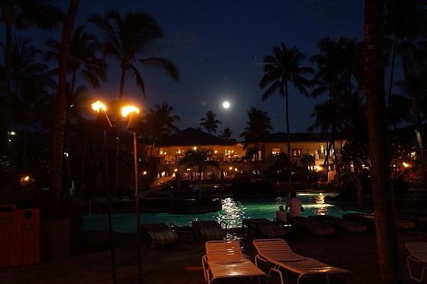 ハワイ島96