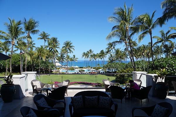ハワイ島101