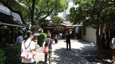 サムハラ神社03