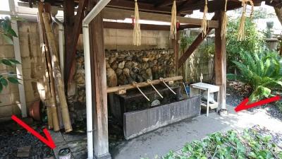 サムハラ神社04