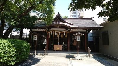 サムハラ神社05
