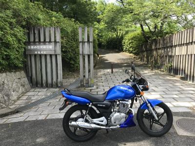 IMG_7928-s.jpg