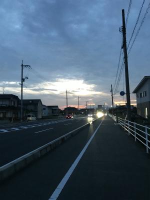 IMG_9586-s.jpg