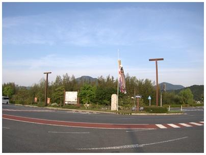 朝の風景2