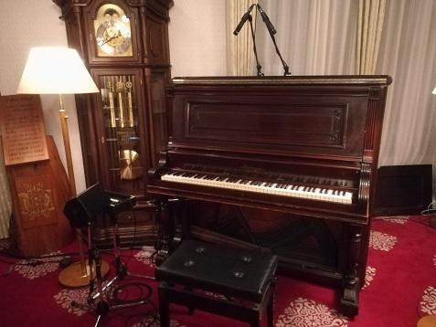 3 アインシュタインが弾いたピアノIMG_20190527_203945