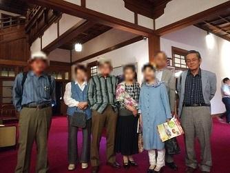 7 奈良ホテルのロビーにてIMG