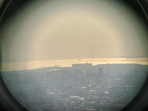4 明石海峡大橋