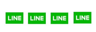 5 通信手段はLINEのお勧め