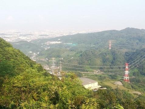 10 大阪方面