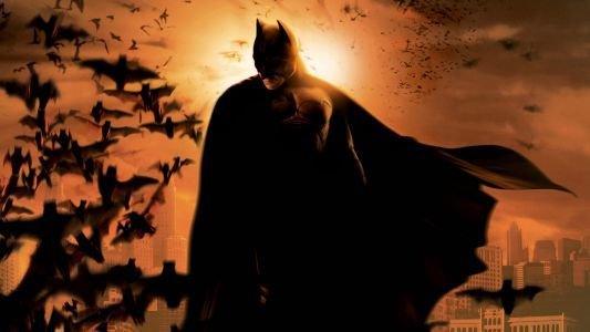 batman-in-batman-begins_001batman-in-batman-begins.jpg