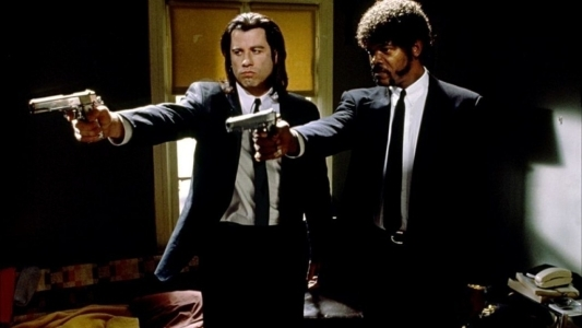 pulpfiction-1024x576_20190614_40949.jpg