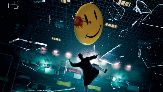 watchmen_movie_scene-HD_20190620_41021.jpg