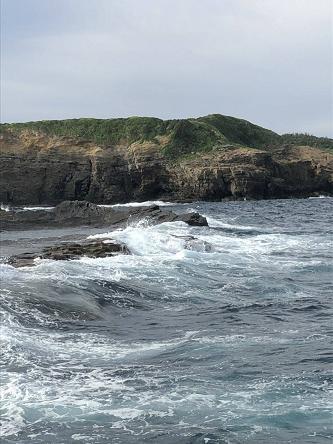 6月1日宇久島3