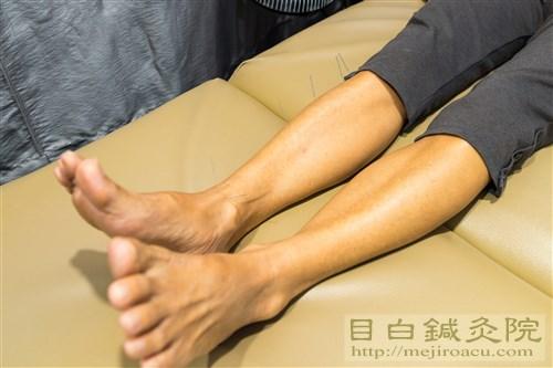 20190624中医研修10
