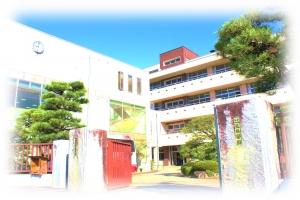 美作高等学校部活動ブログ