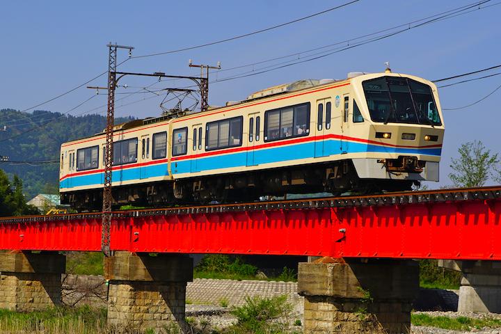 190505 Ohmi 700 aichigawa1