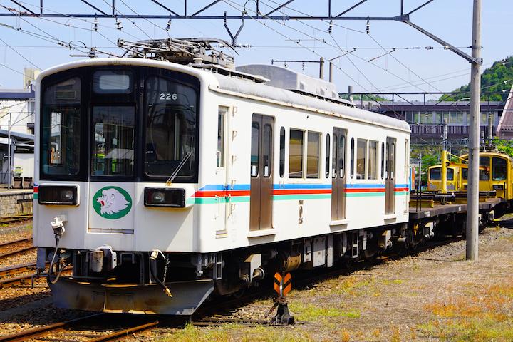 190505 Ohmi 220 1