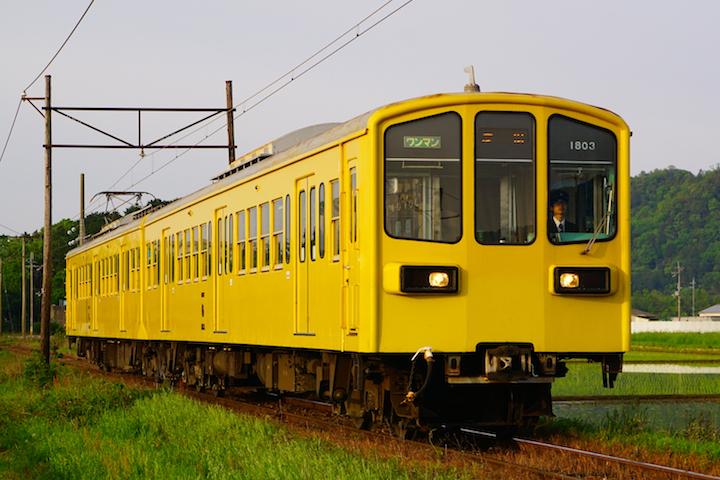 190505 Ohmi 800 1