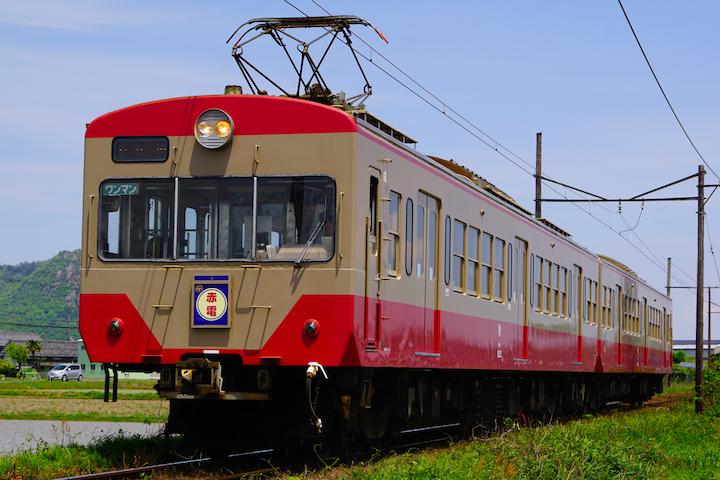 190505 Ohmi akaden 1