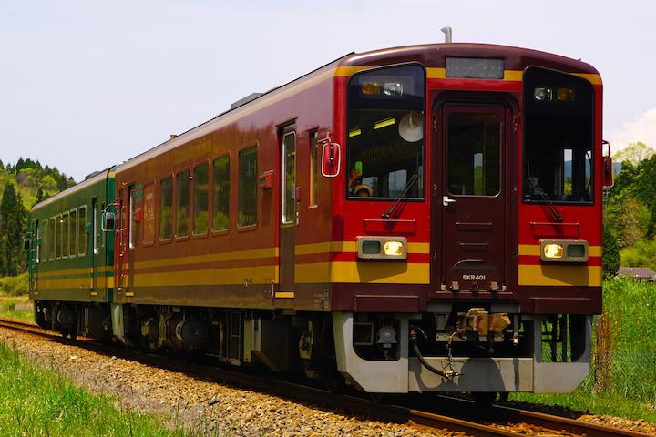 190505 SKR 400