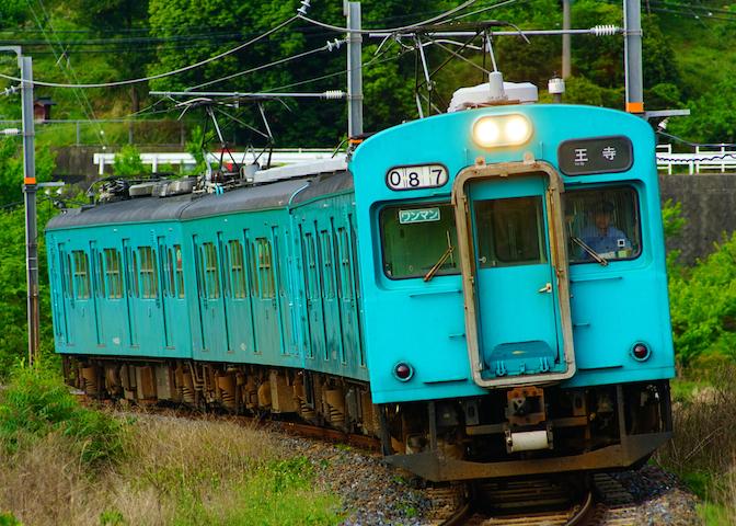 190506 JRW 105 2