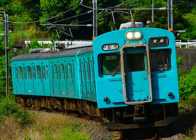 190506 JRW 105 Subway3