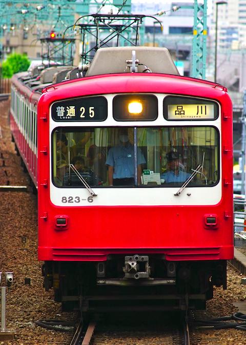 190531KQ800 kitashinagawa1