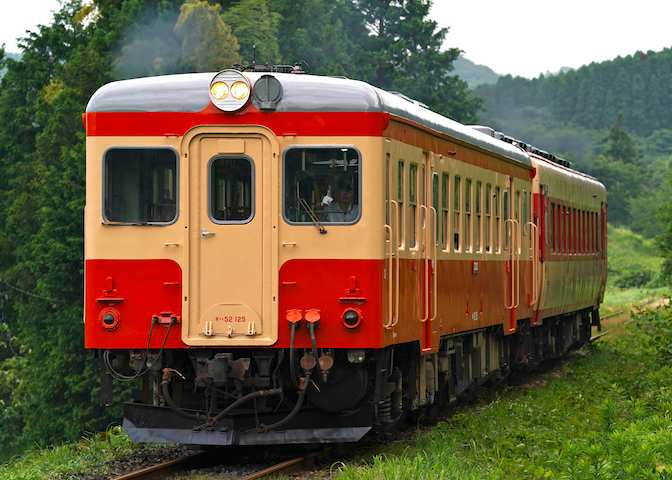 190701 isumi DC52-58 1