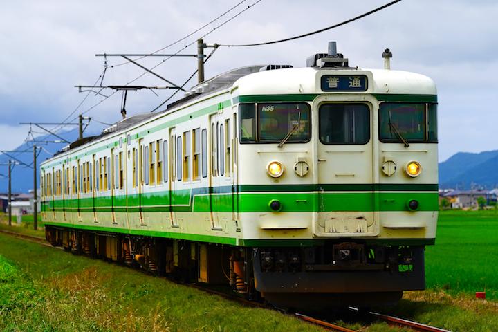 190702 115 niigata 2nd echigosone1