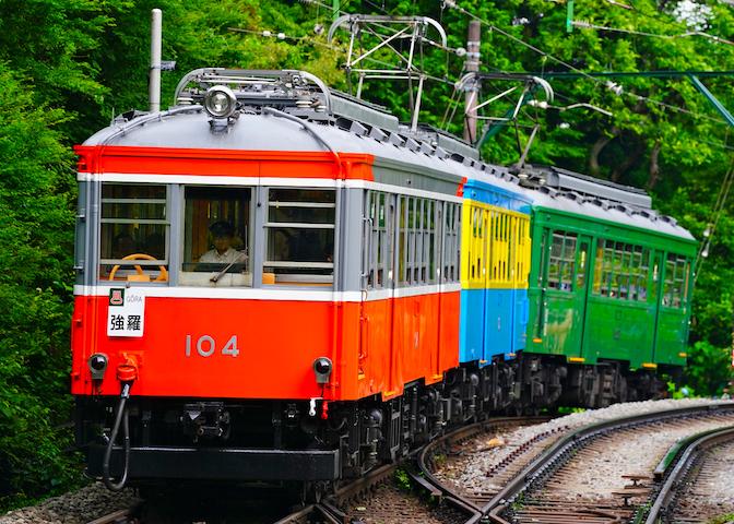 190705 hakonetozan 104 3colors1