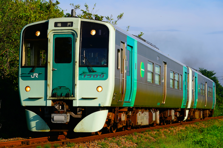190704 JRS DC1500 1