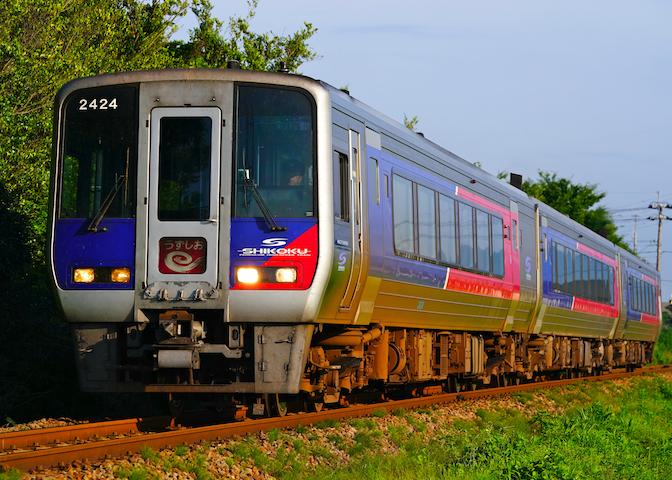 190704 JRS DCN2000 Uzushio1